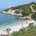 Unterkunft in Kroatien